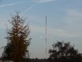 2011-11-06-dsc07761-klein
