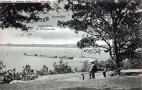 1909-pichelswerder-blick-auf-breite-see-klein