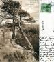 1909-pichelswerder-uferlandschaft-klein