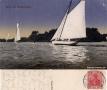 1916-pichelswerder-seegelboote-klein