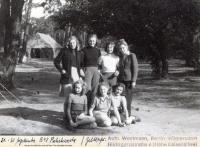 1948-09-21-pichelswerder-zeltlager-klein