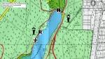 1990-wanderkarte-mit-polizeimeldern-ohne-verlagsangabe-07-grunewaldsee