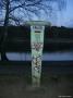 Polizeimelder - Grunewaldsee