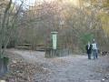 2009-11-07-grunewaldseecimg5555-klein