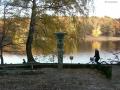 2009-11-07-grunewaldseecimg5560-klein