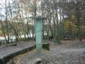 2009-11-07-grunewaldseecimg5562-klein