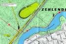Polizeimelder - Havelchaussee - Kronprinzessinnenweg