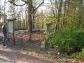 2008-04-29-cimg9452-klein