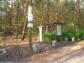 Polizeimelder - Havelchaussee -Schildhornweg