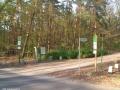 2008-04-29-cimg9462-klein