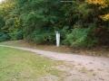 2005-10-23-am-karlsberg-cimg4830-klein