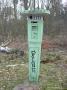 2007-02-24-teufelssee-cimg2863-klein