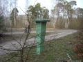 2007-02-24-teufelssee-cimg2865-klein