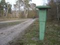 2007-02-24-teufelssee-cimg2866-klein