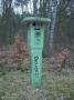 2008-02-11-teufelssee-cimg0240-klein