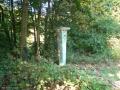 2005-10-09-teufelsseechausee-i-klein