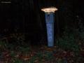 2005-10-24-teufelsseechaussee-i-klein
