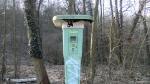 2010-03-09-teufelsseechaussee-cimg8011-klein