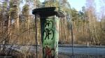 2010-03-09-teufelsseechaussee-cimg8013-klein