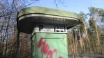 2010-03-09-teufelsseechaussee-cimg8014-klein