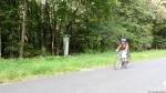 2011-09-21-teufelssee-dsc-36-klein