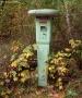 2005-10-23-cimg4815-klein