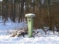 2006-01-29-cimg6772-klein