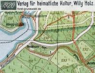 1920-holzverlag-polizeistation-torfgraben