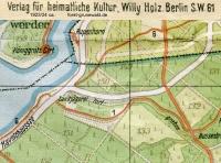 1923-ca-holzverlag-polizeistation-torfgraben