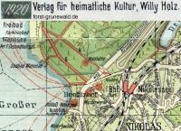 1920-holzverlag-polizeistation-beelitzhof