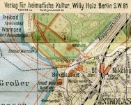 1923-ca-holzverlag-polizeistation-beelitzhof