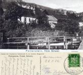 1926-08-29-pottenstein-klein