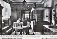 1932-vor-pottenstein-burg-elisabethzimmer-klein
