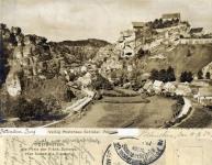 1934-08-11-ca-pottenstein-klein