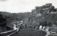1940-pfingsten-pottenstein-klein