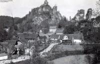 1940-pfingsten-tuechersfeld-klein