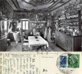 1954-07-20-burg-pottenstein-rittersaal-klein