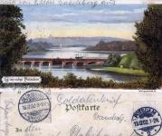 1902-schinkel-brc3bccke-mit-royal-louise-klein