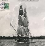 1915-07-01-royal-louise-klein-a
