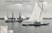 1916-01-15-royal-louise-klein