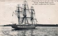 1917-royal-louise-klein