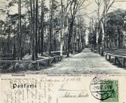 1912-10-02-grunewald-russenbrc3bccke-klein
