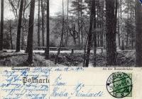 1914-01-28-grunewald-russenbrc3bccke-klein