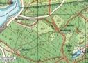 1920-teufelsseegebiet-holzverlag