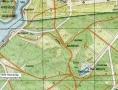 1930-teufelsseegebiet-holzverlag