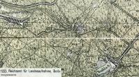 1933-reichsamt-grunewald-russenbrc3bccke