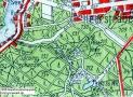 1936-teufelsseegebiet-grunewald