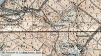 1938-reichsamt-grunewald-russenbrc3bccke