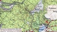1955-amtlkarte-grunewald-russenbrc3bccke
