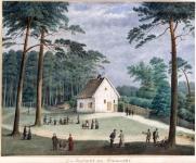 1888-h-grebs-die-saubucht-im-grunewald-klein
